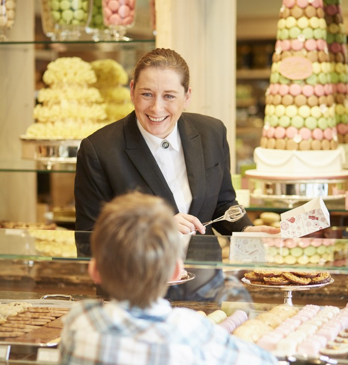 Bettys Ilkley Shop Refurbishment - Justin Slee 15-02-2016 10-54-37